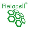 Nucleo fisiocell