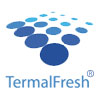ThermalFresh""