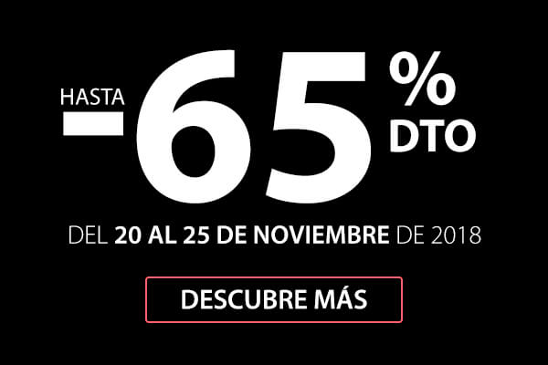 remate black friday