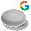 regalo google home mini