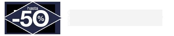colchones en oferta