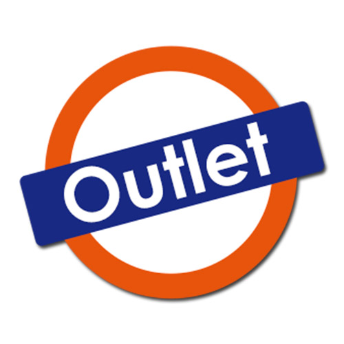 outlet colchones ingravity