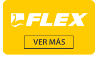 packs ahorro flex