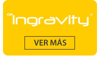 packs ahorro ingravity